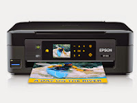 Best Epson Small Printer for Photos