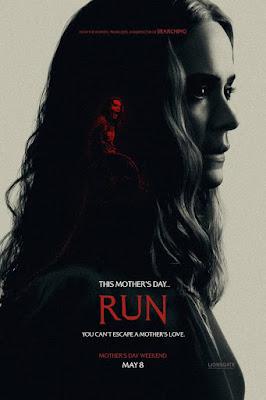 Run (2020) full movie download