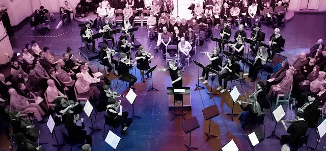 Soutbank Sinfonia