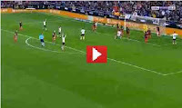 مشاهدة مبارة ليفربول واتليتكو مدريد بدوري ابطال اروبا بث مباشر يلا شوت