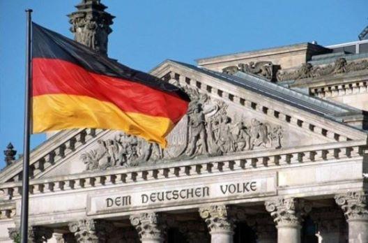 """محكمة ألمانية تحكم بسجن أخوين """"داعشيين"""" عائدين من سوريا"""