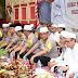 Safari Ramadhan, Kapolda Kalsel Ajak Elemen Masyarakat Jaga Persatuan dan Kesatuan