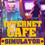 Download Internet Cafe Simulator v 1.4 hack mod apk (money)