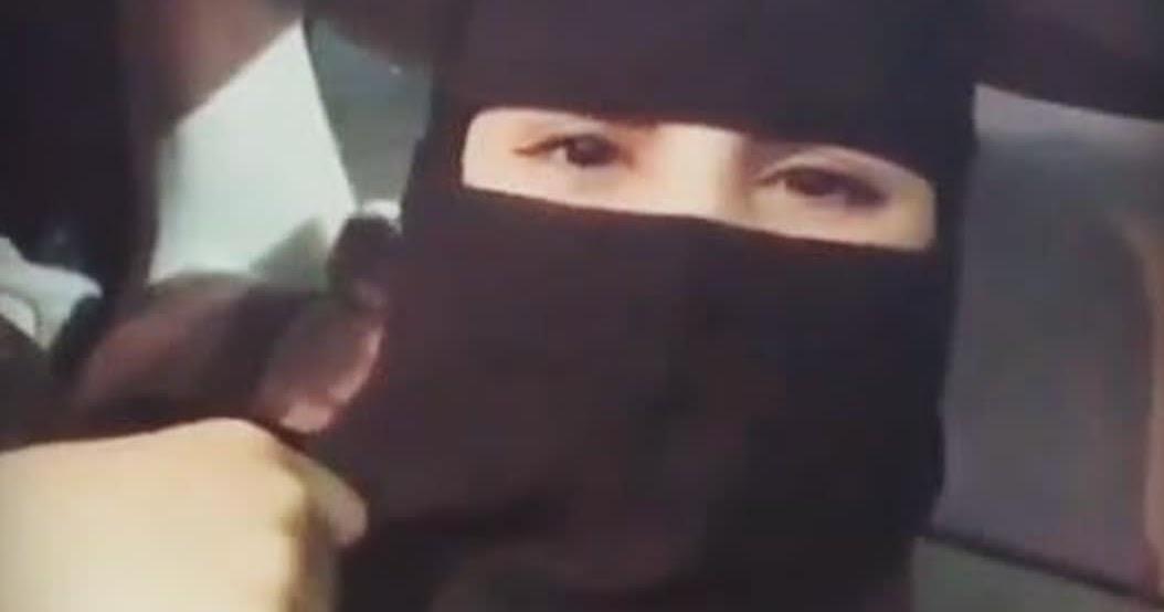 تعارف وزواج عبر الانترنت، ارقام بنات للدردشة ، من ابوظبي