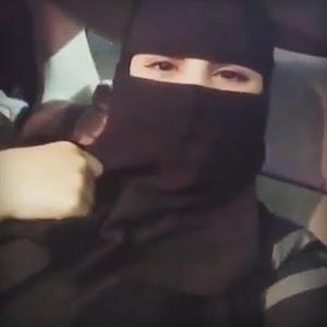 تعارف وزواج عبر الانترنت، ارقام بنات للدردشة ، من ابوظبي مطلقة أبحث عن زوج.