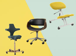 How To Choose A Comfortable And High-Quality Computer Chair