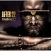 Dj Malvado Ft. Linah Sanga & Xelimpilo Uhuru - Mulele (Afro House) [Download]