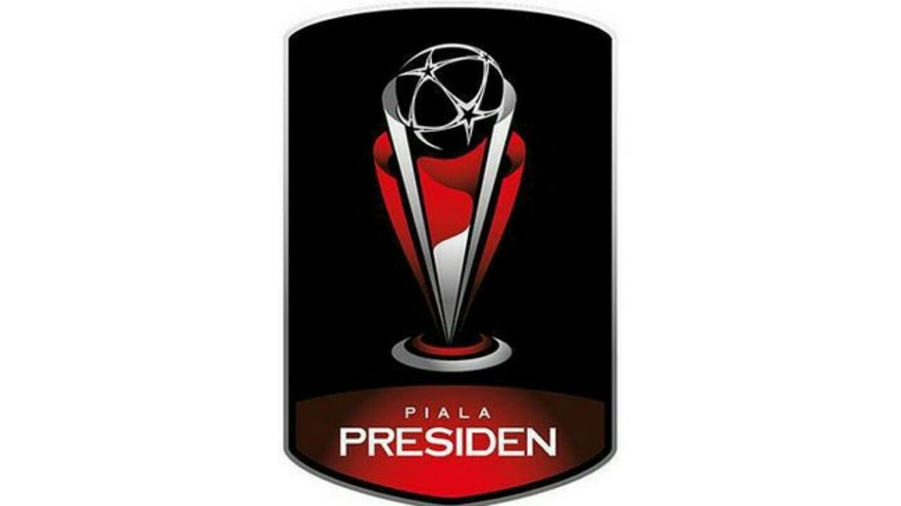 Jadwal Lengkap Piala Presiden 2019