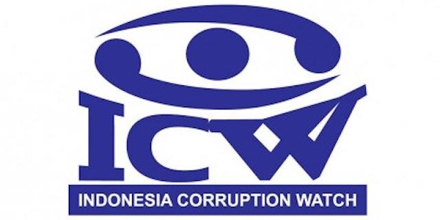 Tak Tanggapi Somasi Moeldoko, Pakar Hukum: ICW Tak Boleh Hit and Run