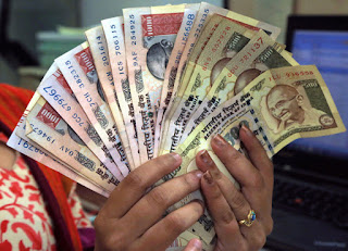 4-year jail term, Rs5,000 fine for possessing old notes