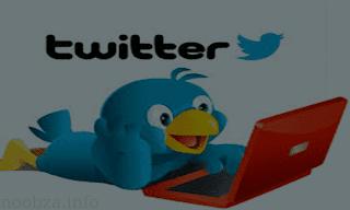 اكتشف مميزات وخصائص تويتر | التحديث الجديد
