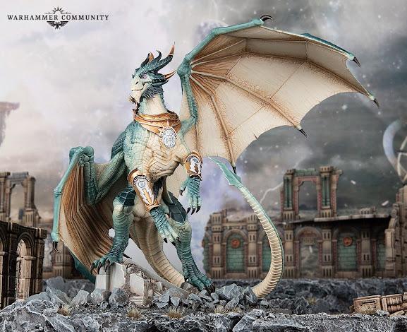 Krondys, hijo de Dracothion