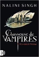 https://www.lesreinesdelanuit.com/2019/07/chasseuse-de-vampires-t10-la-vipere-de.html