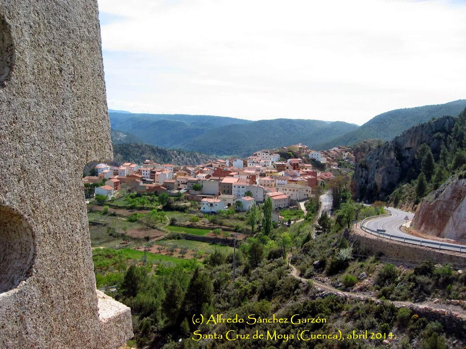 santa-cruz-moya-maquis-monumento