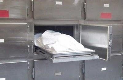 مصرع طفل سقط من أعلى سلم منزله بمركز اخميم في سوهاج