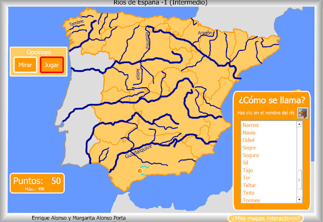 http://serbal.pntic.mec.es/ealg0027/esparios2em.html