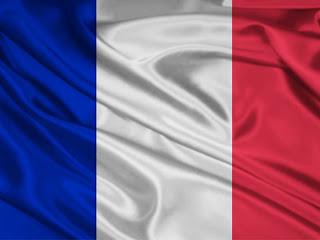 Sejarah Awal Berdiri Negara Perancis (France)
