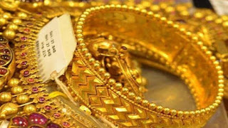 gold silver buy require kyc