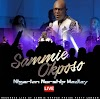 Music Video: Sammie Okposo | Nigerian Worship Medley (LIVE) | +Audio