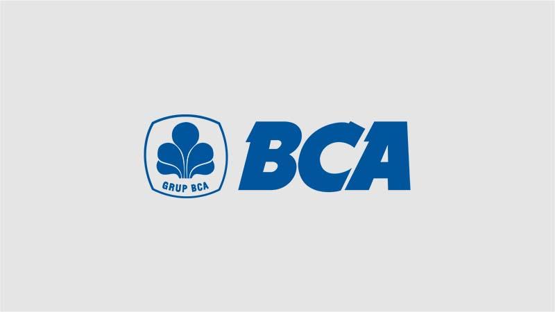 Lowongan Kerja Agent CC BCA Semarang
