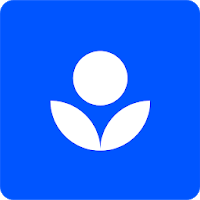 Worldreader - Free Books Apk Download for Android