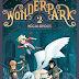 Wonderpark 2: Mégapolis