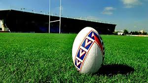 http://tactic-boardsexamples.blogspot.gr/search/label/RUGBY?max-results=40