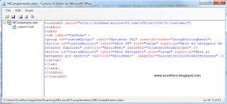 VBA: Cómo crear nuestro propio Complemento en Excel.