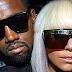 Lady Gaga publica mensaje pidiendo apoyar a Kanye West