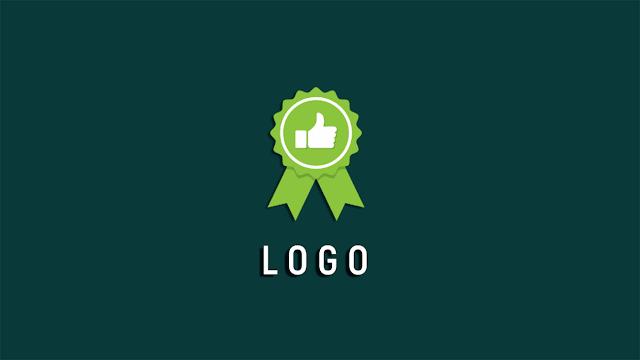 18 Situs Web Pembuat Logo Gratis