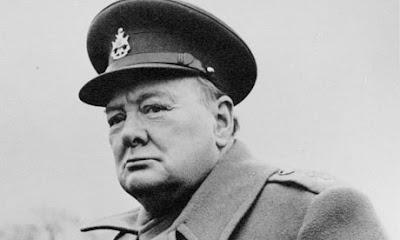 Official+Portrait+of+Winston+Churchill+1945.jpg