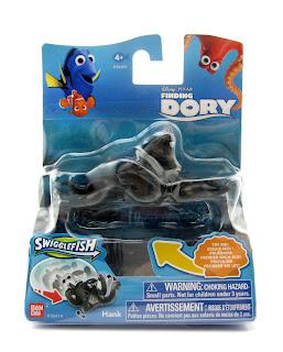 finding dory swigglefish black hank