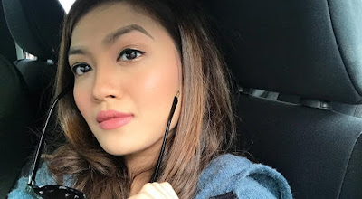 Biodata Zera Hariz Pelakon Drama Adam Chempaka