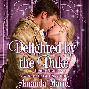 Review: Delighted by the Duke