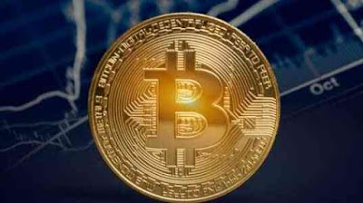 How to avoid losing money in the cryptocurrencies Bitcoin and Dogecoin