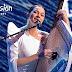 Ucrânia: STB revela os resultados do televoto do 'Vidbir 2020'