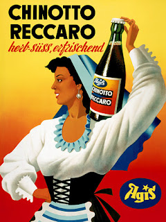 https://vintagevenus.com.au/products/vintage-posters-prints-drinks-chinotto-reccaro-d296