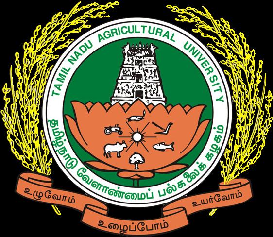 TNAU Recruitment tnau.ac.in Apply Online Application Form