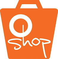 Logo Oshop.co.id - Blog Mas Hendra