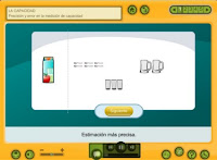 http://repositorio.educa.jccm.es/portal/odes/matematicas/la_capacidad/ma016_oa05_es/index.html