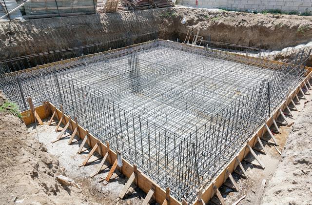 beton, vloer, fundering, vastmans frank, cementpartner