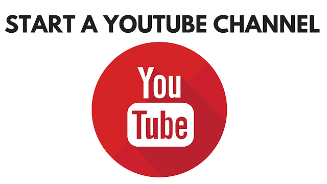 youtube for teachers, educational channel youtubers