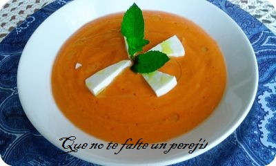 manzanas_gazpachos
