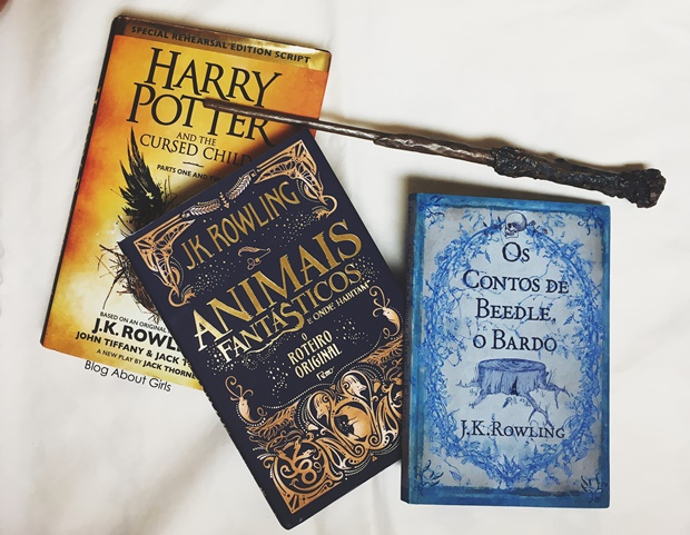 livros-que-surgiram-do-harry-potter