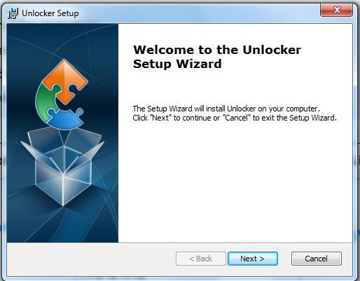 Hướng dẫn cài đặt Unlocker 1.9.2 full đơn giản mới nhất 2021 a