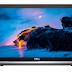 Dell Latitude 15 5510 Business Laptop