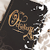The Octunnumi Fosbit Files Prologue | Book Review.