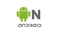 Google неожиданно выпустил новый Android N 977.by