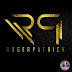 Roger Patrick Ft. Trebol Clan — No Te Creas Tan Importante (AAc Plus M4A)