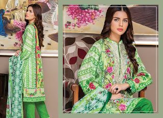 Sahil-embroidered-collection-2017-eid-dresses-by-zs-textiles-9